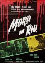 Mord in Rio