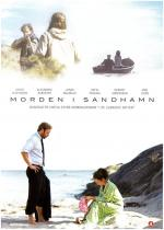 Morden i Sandhamn (TV Series)