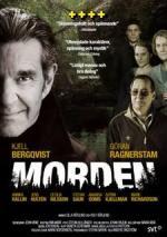 Morden (Serie de TV)