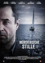 Mörderische Stille (TV)