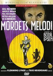Murder Melody