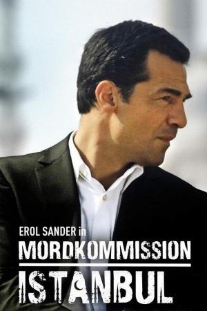 Mordkommission Istanbul (TV Series)