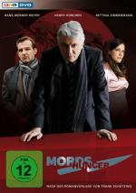 Mordshunger (TV)