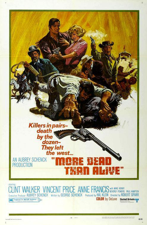 THE WEST IS THE BEST - Página 24 More_dead_than_alive-418954497-large