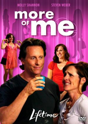 More of Me (TV)