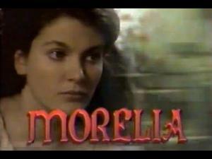 Morelia (Serie de TV)