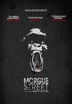 Morgue Street (C)