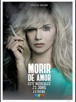Morir de Amor (Miniserie de TV)