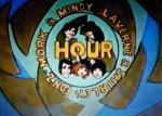 Mork & Mindy/Laverne & Shirley/Fonz Hour (Serie de TV)