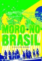 Sound of Brazil