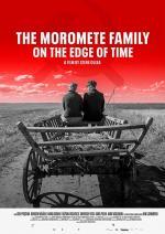 La familia Moromete al borde del tiempo