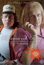 Morran och Tobias (TV Series)