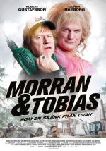 Morran & Tobias - The Movie