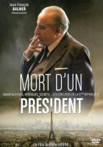 Mort d'un président (TV)
