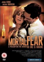 Mortal Fear (TV)