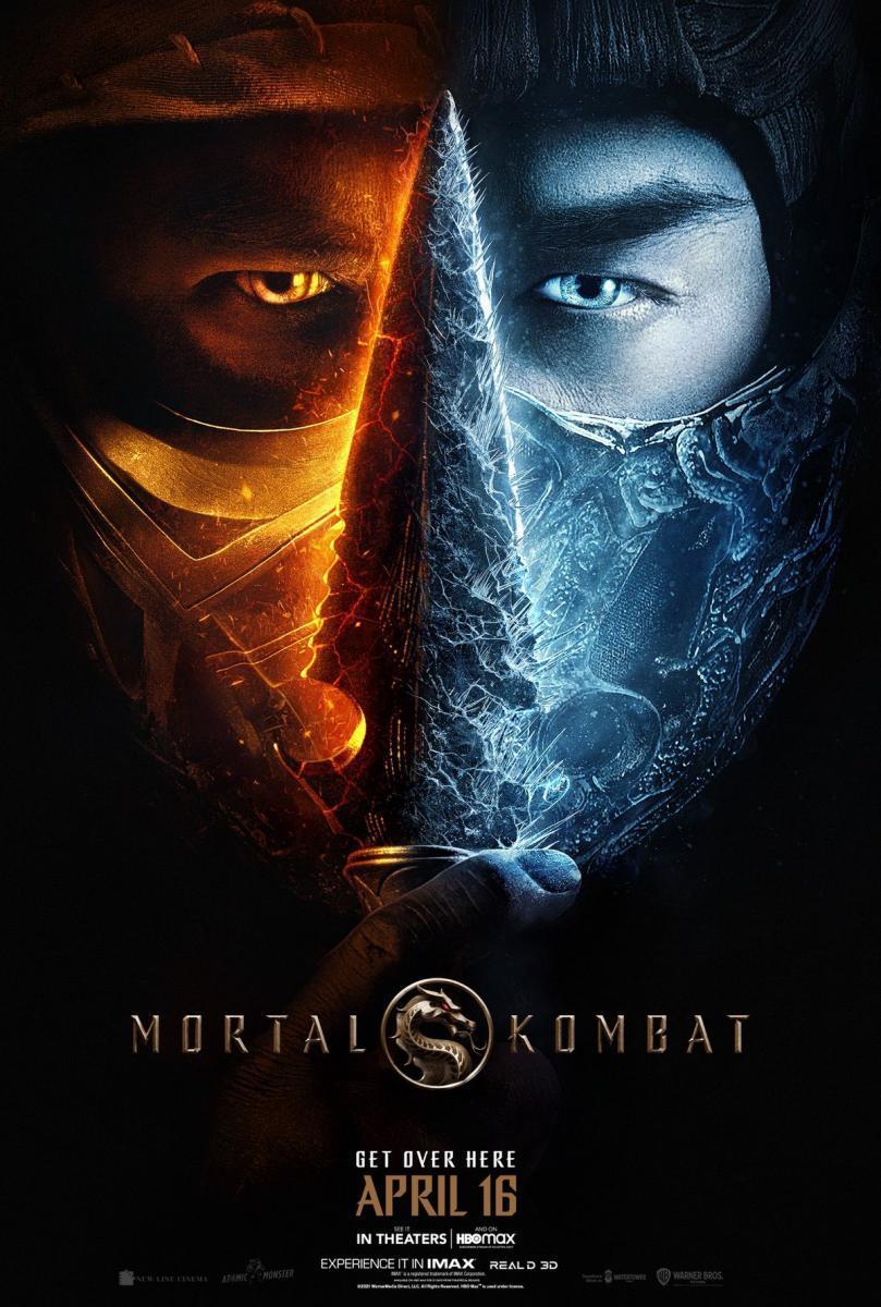 Cine fantástico, terror, ciencia-ficción... recomendaciones, noticias, etc - Página 19 Mortal_kombat-990957894-large