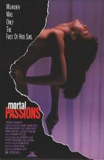 Mortal Passions