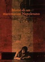 Muerte de un matemático napolitano