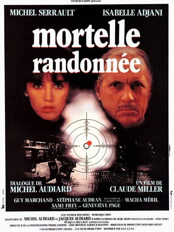 CINE FRANCÉS -le topique- - Página 6 Mortelle_randonnee-666648573-large