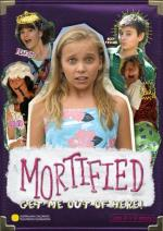 Mortified (Serie de TV)