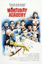 Academia Mortuoria