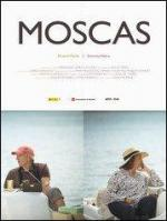 Moscas (C)