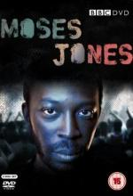 Moses Jones (TV Miniseries)
