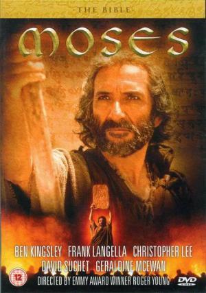 Moisés (TV)