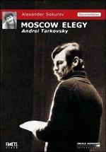 Elegía de Moscú