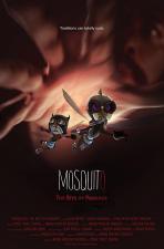 Mosquito: The Bite of Passage (C)