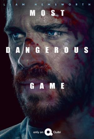 Most Dangerous Game (Serie de TV)