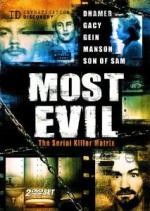 Most Evil (TV Series)
