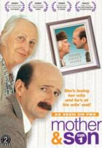 Mother and Son (TV Series)