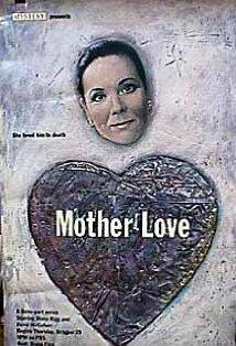 Mother Love (Miniserie de TV)