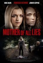 Todas las mentiras de mi madre (TV)