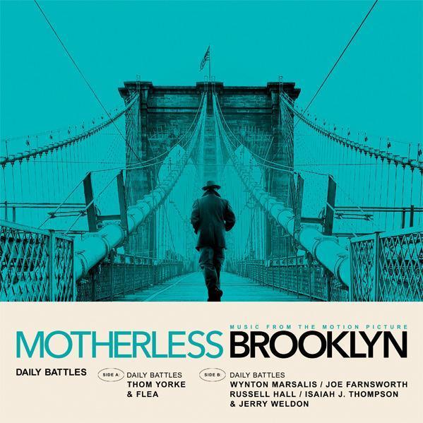 Las películas que vienen - Página 14 Motherless_brooklyn-613520363-large