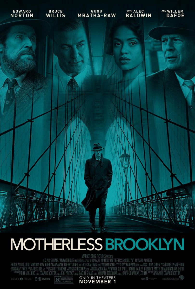 Grandes Fracasos del Cine - Página 5 Motherless_brooklyn-936397894-large