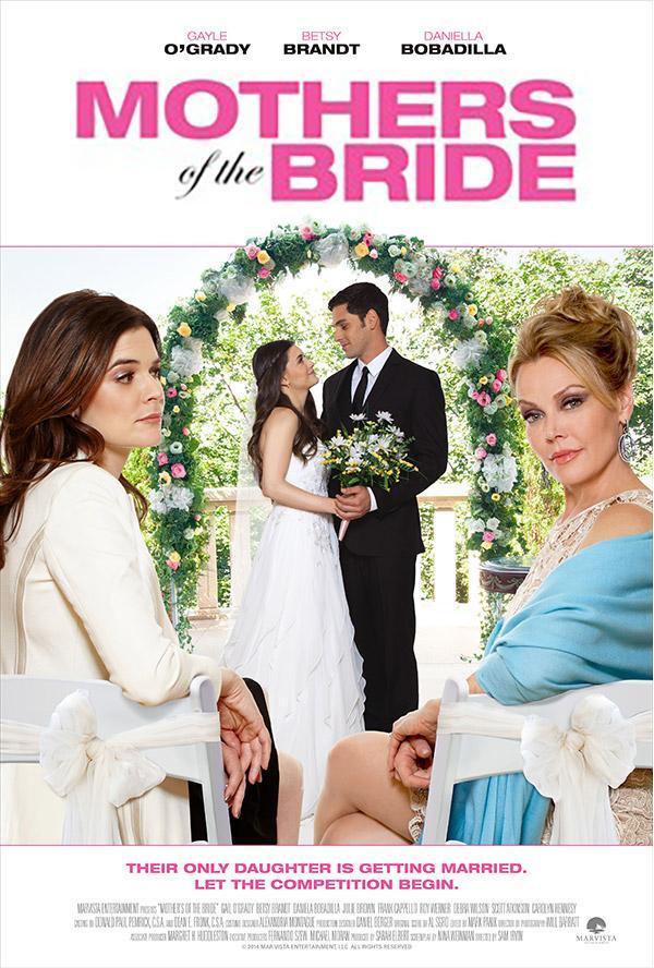 Bride Move 94