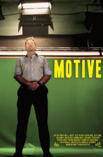 Motive (C)