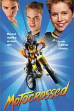 Motocrossed (TV)
