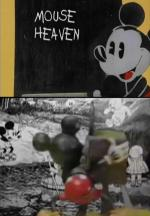 Mouse Heaven (C)