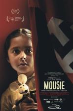 Mousie (C)
