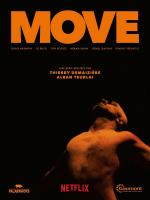 Move (TV Series)