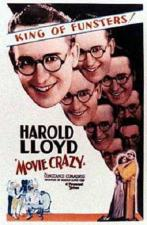 Movie Crazy