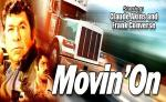 Movin' On (Serie de TV)