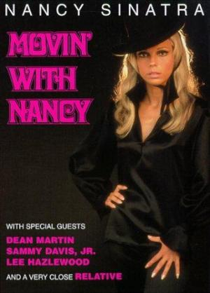 Movin' with Nancy (TV) (TV)