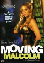 Moving Malcolm (TV)
