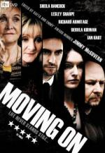 Moving On (Serie de TV)