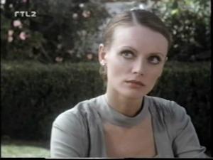 Moviola: The Silent Lovers (Miniserie de TV)