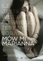 Llámame Marianna